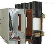 选型指南:schneider安全隔离变压器