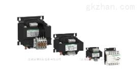 schneider施耐德控制变压器ABL6TS25B