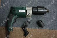 输电铁塔电动扳手/SGDD电动扭矩扳手输电铁塔专用