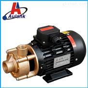 厂家热销WF系列直连式导热油泵WF-10