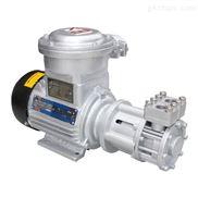 实验仪器高低温防爆磁力泵