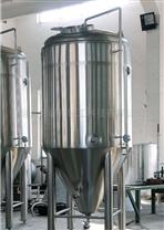 生物发酵罐 亿德利300~10000L 化工