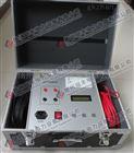 变压器直流电阻测试仪/现货直发