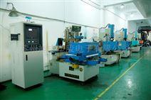新型蘇州塑膠噴涂加工廠家