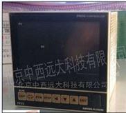 中西日本岛电温控器