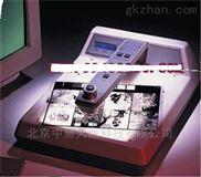 台式透射密度仪