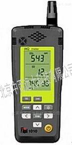 中西空气质量检测仪型号:TPI-1010A