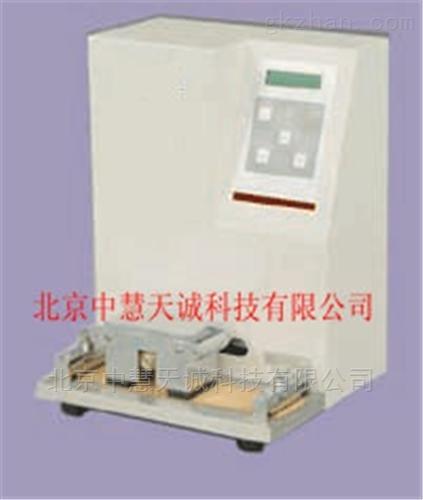 JS-QMCJ-03纸带耐磨试验机