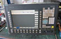 数控系统西门子伺服驱动器维修