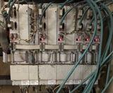 西门子数控系统识别不到驱动器维修