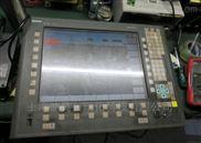西门子PCU50工控主机维修
