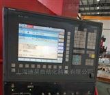 西门子840DSL数控系统报警伺服故障维修
