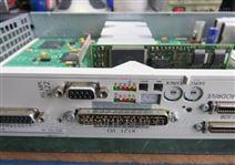 西门子NCU不正常显示6右边指示灯闪修理专家