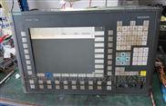 西门子工控机PCU50维修
