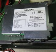 西门子PCU50工控机电源销售