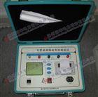 UT275数字接地电阻测试仪