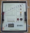 扬州4105A数字接地电阻测试仪