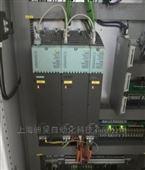 西門子S120驅動器報故障F30805維修