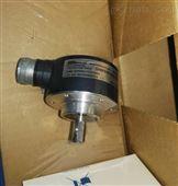 现货供应 GXM912-0005-001编码器法国艾迪克