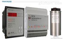 FRAKO 电容 LKT 12.1-440-D52 K18-0152