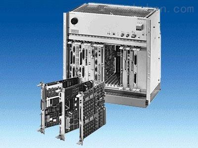6SE7036-0EK60山西省西门子S7-200代理商
