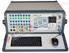 KJ-660微机继电保护综合测试仪