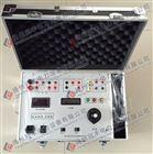 KJ-880继电保护测试系统