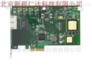 研华PCIE-1672PC 2-port 10/100/1000 Card