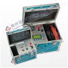 40A感性负载变压器直流电阻测试仪