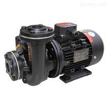 昆山RGP-30压缩机专用油泵