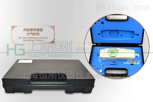 20N指针拉力计用于测试键盘的键帽拉拔力