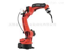 金红鹰焊接、切割机器人HY1006A-144