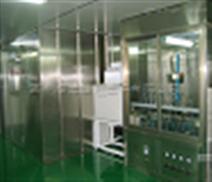 蘇州塑膠噴涂加工廠家對產品噴漆品質要求