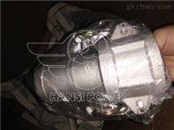 柴油机高压水泵配套用快接头