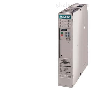 6SE7031-8EF60西门子交流变频调速器