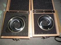 德國Dr. Kaiser機床磨具應用于航空航天領域