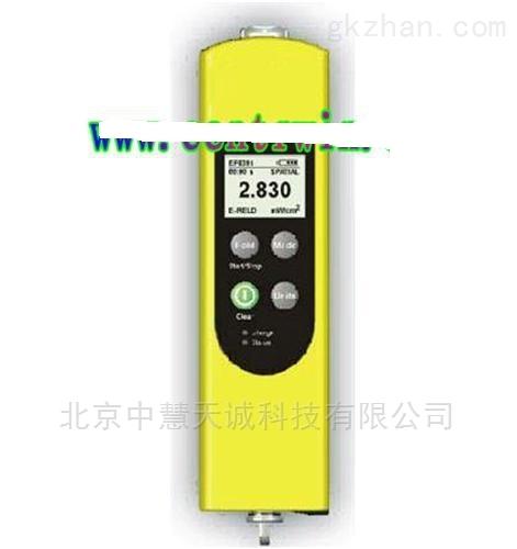 电磁辐射分析仪