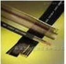 HELUKABEL高柔性控制電纜