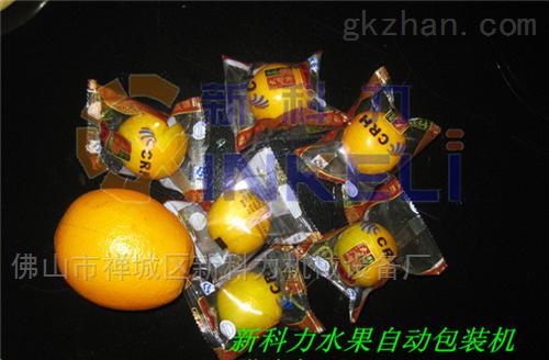 富川脐橙包装机,眉山脐橙包装机械