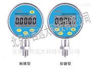 中西数字精密压力表型号:CW06/CWY100
