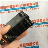 AZBIL温控器SDC15