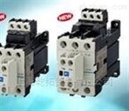 富士FUJI漏电保护继电器的区别以及应用