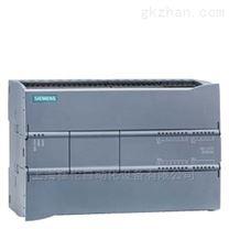 西门子进口1200模块6ES7217-1AG40-0XB0
