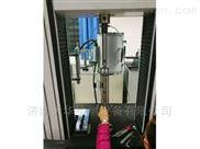 微机控制高低温拉力试验机知名厂家