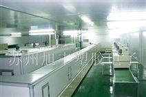 蘇州塑膠噴涂加工廠家針孔現象
