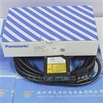 HL-G105-A-C5日本松下Panasonic激光位移传感器