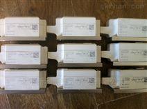 SKKH330/16E可控硅晶闸管  现货供应