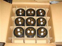 全新ABB滤波电容MP9-20922K 3*246UF现货