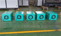 南京冷水机组