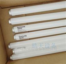 UVB-313 美国进口ATLAS品牌紫外线灯管